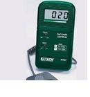 Tp. Hà Nội: Máy đo cường độ ánh sáng Extech 401027 CL1385801