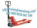Tây Ninh: 0938 067 186 Xe nâng tay thấp 2500kg | inox 2000kg CL1385801