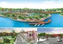 Tp. Hồ Chí Minh: Bán đất nền giá rẻ - có sổ riêng- tự do xây dựng- Bình Chánh mở rộng. CL1387885P3