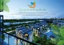 Tp. Hồ Chí Minh: Bán đất nền Đức Hòa giáp bình chánh 2,9tr/ m2 – giao sổ đỏ và xây dựng ngay CL1387885P3