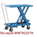 Tp. Hà Nội: Thang nâng, thang nâng, thang nâng người, thang nâng hàng, bàn nâng CL1385801