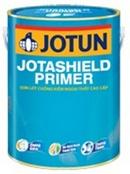 Tp. Hồ Chí Minh: Nhà cung cấp Sơn Lót Jotashield Primer cao cấp giá rẻ nhất hiện nay CL1385865