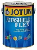 Tp. Hồ Chí Minh: Nhà cung cấp Sơn Jotun Jotashield Flex cao cấp giá rẻ nhất hiện nay tại tphcm CL1385865