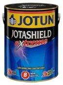 Tp. Hồ Chí Minh: Nhà phân phối Sơn Jotun Jotashield Extreme giá ưu đãi chất lượng tại tp hcm CL1385865