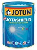Tp. Hồ Chí Minh: Nhà cung cấp Sơn Jotun Jotashield cao cấp giá rẻ nhất hiện nay CL1385865