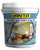 Tp. Hà Nội: làm đại lý cấp 1, npp sơn ANTA CL1385865