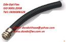 Bình Định: Model: DE 200 ống bù trừ giãn nở-khop gian no, khớp nối mềm, ống luồn dây điện CL1385894