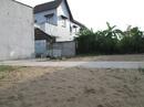 Tp. Hồ Chí Minh: Lô đất thổ cư 80m2 Lê Văn Lương, sổ hồng riêng CL1387885P3