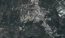 Tp. Hồ Chí Minh: Đất thổ cư đường Nguyễn Văn Tạo (Nguyễn Hữu Thọ nối dài) CL1387885P3