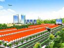 Tp. Hồ Chí Minh: Cơ hội sở hữu đất mặt tiền liền kề cổng chính sân bay Quốc mới chỉ với 274 triệu CL1387885P3