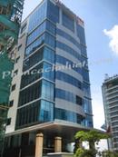 Tp. Hà Nội: Cung cấp phim dán kính chất lượng cao cho Nhà kính, Văn phòng giá rẻ-WINTECH RSCL1090527