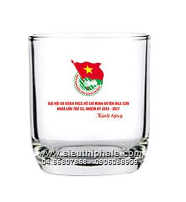 In cốc giá rẻ Hà Nội