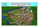 Tp. Hà Nội: Cần bán căn hộ chung cư CT3 tây nam linh đàm 18,5 triêu/ m2 CL1386133