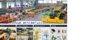 Tp. Hà Nội: Cung cấp Pa lăng, Tời điện chất lượng cao, giá tốt CL1385801