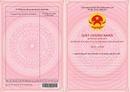 Tp. Hồ Chí Minh: Quận 9 - Đất thổ cư, sổ hồng riêng, xây dựng ngay, hoàn công nhà CL1387885P3
