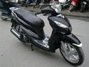 Tp. Hồ Chí Minh: cần bán xe shark biển số tp màu đen 2013 ( không fi), CL1346848
