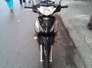 Tp. Hồ Chí Minh: Cần bán Future Neo GT 125cc , xe màu Đen Bạc CL1349384