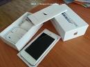 Tp. Hồ Chí Minh: Mình cần sang lại iphone 5_32gb màu trắng, phiên bản quốc tế CL1349384
