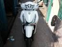 Tp. Hồ Chí Minh: Cần bán SHVN 150i màu Trắng Đen Sporty , CL1346848