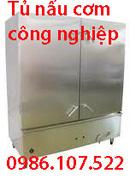 Tp. Hải Phòng: Nồi nấu cơm công nghiêp-. 0986107522 CAT16_297