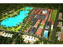 Tp. Hồ Chí Minh: Đất Hóc môn trong khu sinh thái, đối diện trung tâm thương mại CL1387885P3