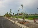 Tp. Hồ Chí Minh: Đất Hóc môn, Khu dân cư Mỹ Hạnh Hoàng Gia, cặp sát trung tâm thương mại CL1387885P3