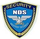 Tp. Hà Nội: Tuyển nhân viên bảo vệ đi làm ngay tại Hà Nội, Bắc Giang, Bắc Ninh, Hưng Yên CL1388010