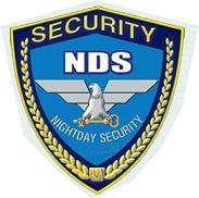 Tuyển nhân viên bảo vệ đi làm ngay tại Hà Nội, Bắc Giang, Bắc Ninh, Hưng Yên