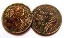 Tp. Hồ Chí Minh: Cần bán 2 đồng Tiền Cổ Năm 1947: Union francaise - Indochinoise. CL1399521