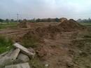 Hà Tây: Bán 58 m2 đất dịch vụ Cụm công nghiệp Lai Xá giá 12 triệu/ m2 CL1257552