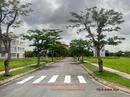 Tp. Hồ Chí Minh: Bán Đất Quận Bình Tân, Mt Đại Lộ Đông Tây, Diện Tích: 3000 Giá: 7 Triệu/ m2 CL1257552