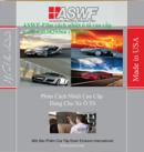 Tp. Hồ Chí Minh: ASWF - Phim Cách Nhiệt Ô Tô Tiêu Chuẩn Mỹ, Chất Lượng Mỹ RSCL1110773