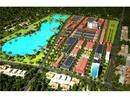 Tp. Hồ Chí Minh: Đất hóc môn, đối diện công viên, liền kề trường học CL1387613