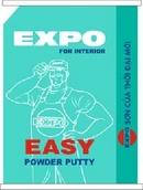 Tp. Hồ Chí Minh: Nhà cung cấp Bột Trét Expo Easy giá rẻ chính hãng tại tphcm RSCL1701035