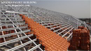 Tp. Hồ Chí Minh: Vật liệu thép nhẹ kết cấu khung kèo mái chính cho nhà lợp ngói CL1656500