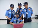 Tp. Hồ Chí Minh: Tuyển nam nữ bảo vệ giám sát lương 6,5tr bao ăn ở CL1388010