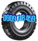 Tp. Hồ Chí Minh: Vỏ đặc xe nâng, vỏ xe nâng, lốp xe nâng, 600-9,700-12,500-8,650-10. RSCL1210612
