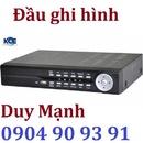 Tp. Hà Nội: Nhà phân phối thiết bị an ninh, hệ thống camera quan sát Questek giá rẻ nhất. RSCL1191362
