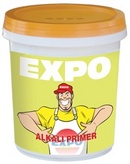Tp. Hồ Chí Minh: Cửa hàng sơn expo giá rẻ, đại lý cấp 1 sơn expo chính hãng RSCL1203967