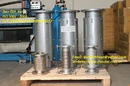 Tp. Đà Nẵng: FL102 khớp nối mềm inox-khop gian no-ống ruột gà lõi thép RSCL1180488