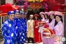 Tp. Hồ Chí Minh: Cho thuê áo dài - ĐT: 0903601894 RSCL1687225