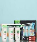 Tp. Hà Nội: Quà tặng đặc biệt khi mua máy lọc nước Geyser Bio 431 CL1514260P17