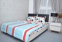 Tp. Hồ Chí Minh: bán căn hộ TT quận tân phú, căn hộ ngay chợ tân hương CL1165593