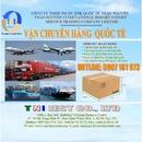 Tp. Hồ Chí Minh: Nhận gửi hàng hóa đi nước ngoài bằng đường hàng không giá tốt nhất CL1660999P3