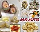 Tp. Hồ Chí Minh: Tiệm Bánh Ngon CL1390188