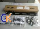 Tp. Hà Nội: Chuyên cung cấp Patch Panel thanh đấu nối cáp mạng, thanh quản lý Cáp mạng CL1163980