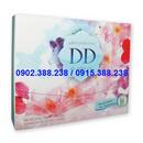 Đồng Nai: DD Detox Giải độc cơ thể hiệu quả, an toàn CL1635658P5