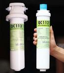 Tp. Hà Nội: Quà tặng trị giá 300. 000đ khi mua máy lọc nước Select0 QC-112 CL1514260P17