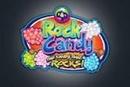 Tp. Hồ Chí Minh: Cung Cấp Kẹo Rock Candy Hanmade Tại TPHCM CL1390188