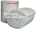 Tp. Hồ Chí Minh: bong chong chay- bong ceramic chong chay- bong amiang chong chay CL1073411P1